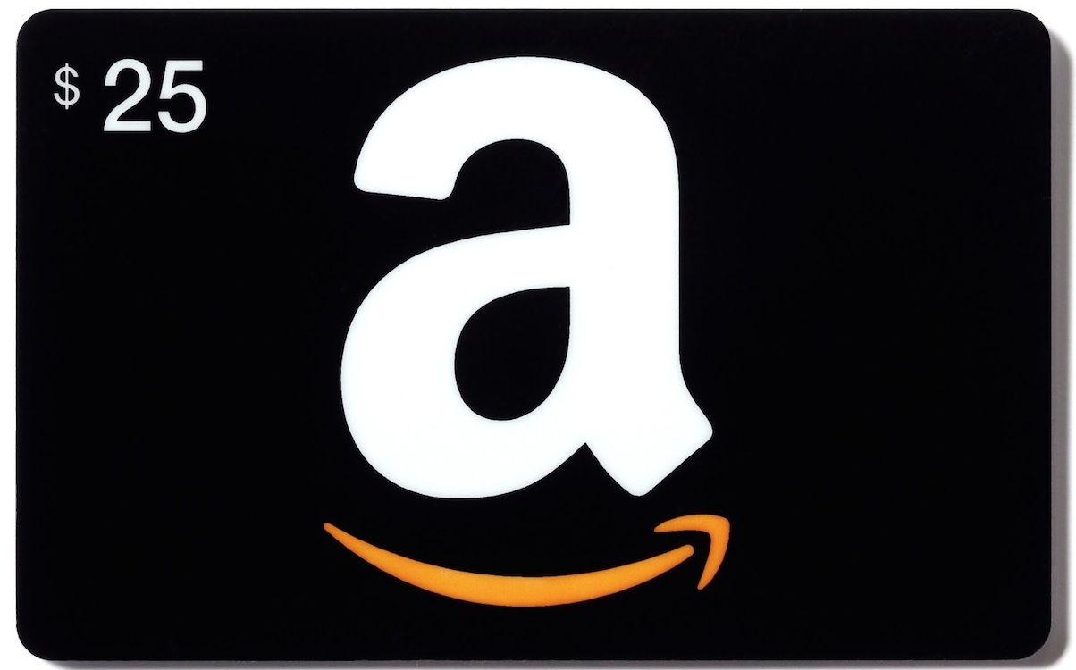 What Does An Amazon Gift Card Look Like And How Can I Get One Sermo Help Center