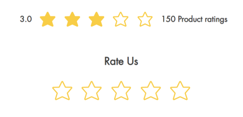 Image result for ratings