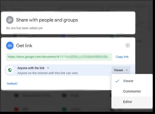 Lihat Cara Upgrade Google Drive paling mudah