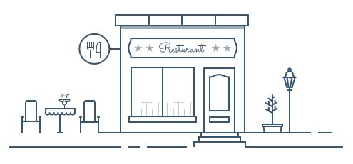 about wix restaurants help center wix com