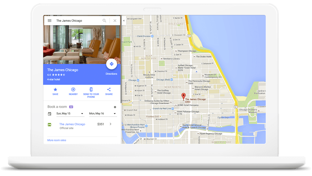 Setting up a Google Hotel Ad Campaign in Wix Hotels | Help ... on bg google maps, sc google maps, petra google maps, de google maps, kansas google maps, uk google maps, andorra google maps, ga google maps, la google maps,