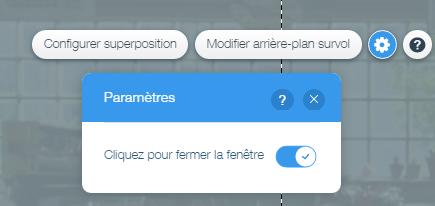 Permettre aux visiteurs de votre site de fermer votre fenêtre en cliquant  sur la superposition af4d5ea3aee