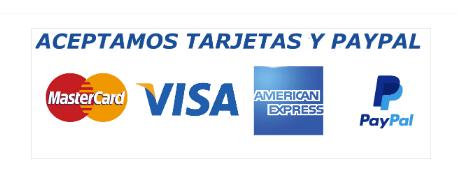 Wix Stores: mostrar en tu sitio online los métodos de pago disponibles en  tu tienda | Centro de Ayuda | Wix.com