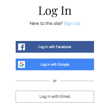 Changing the Design of the Password and Login Window | Help