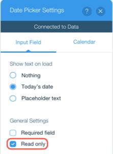 Corvid: Formatting Dates | Help Center | Wix com