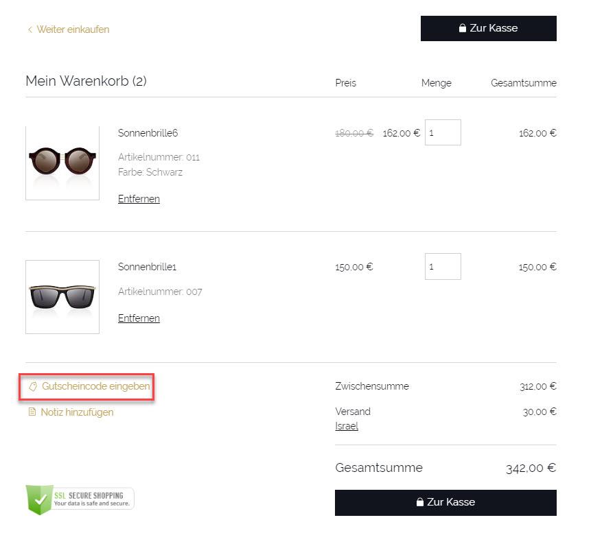 adidas Gutscheine » 25% Rabatt Dezember 2019 | SPARWELT