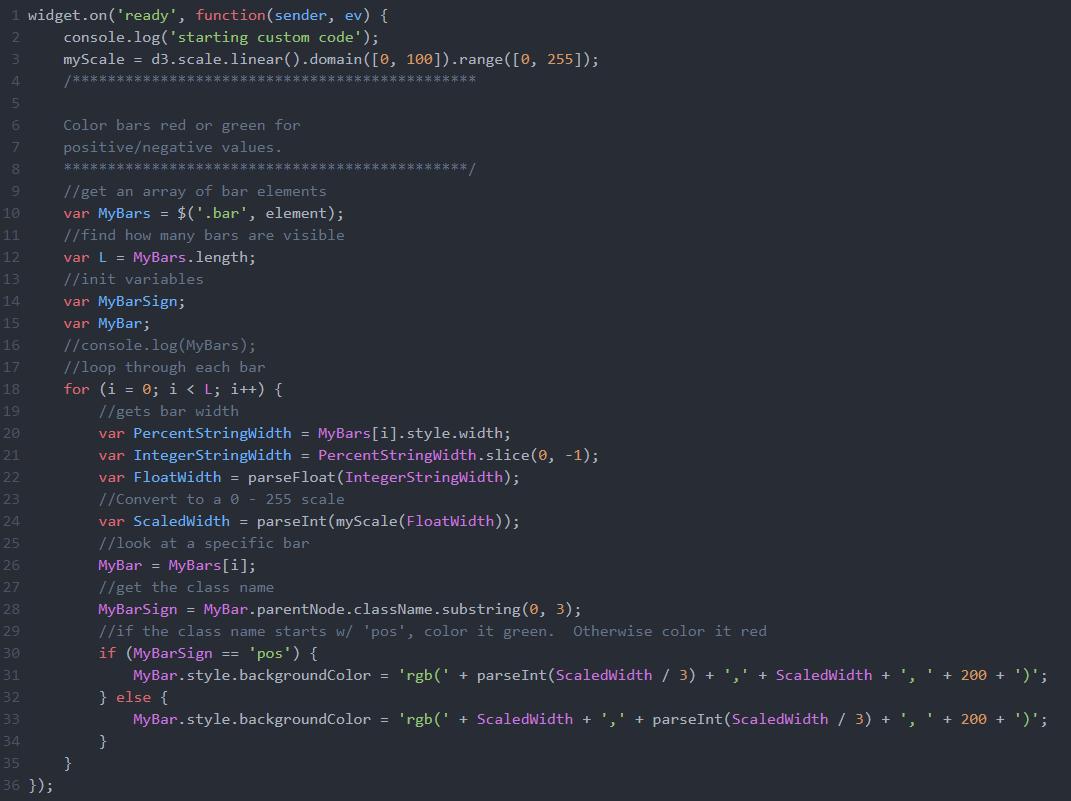 method_2_code.PNG