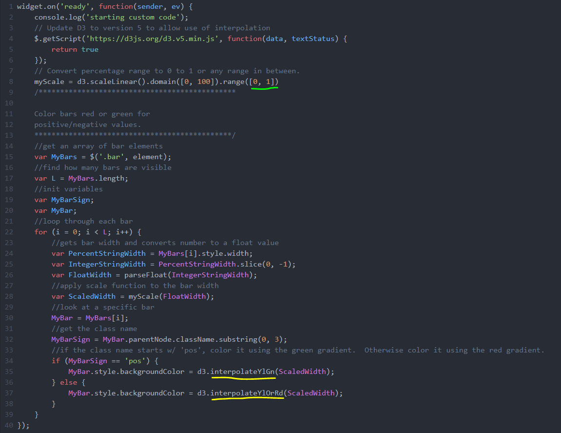 Method_1_Code.PNG