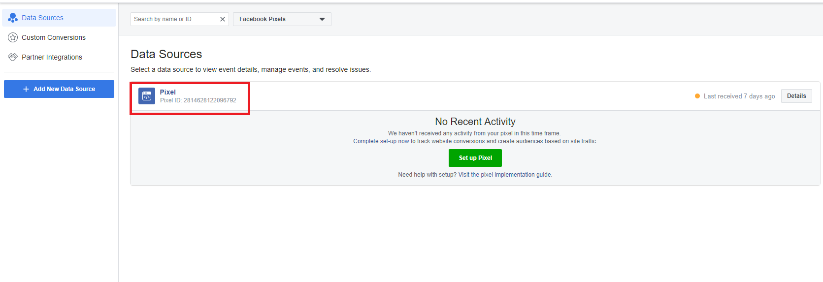 Comment supprimer mon juste Hook up compte Comment choisir un bon nom d'utilisateur pour les rencontres en ligne