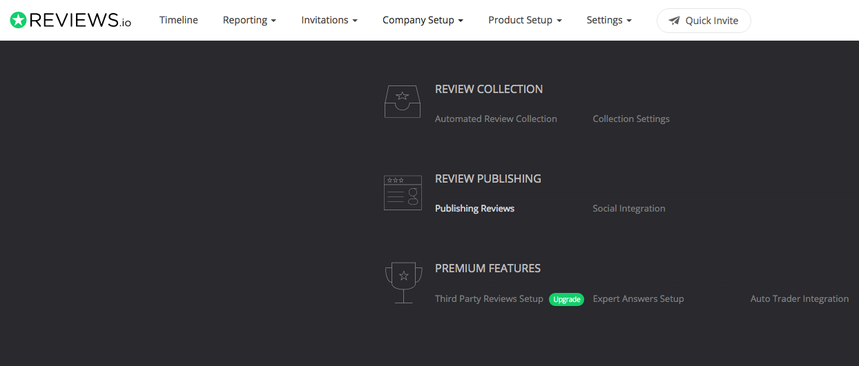 Installation: Magento 2 Reviews Plugin