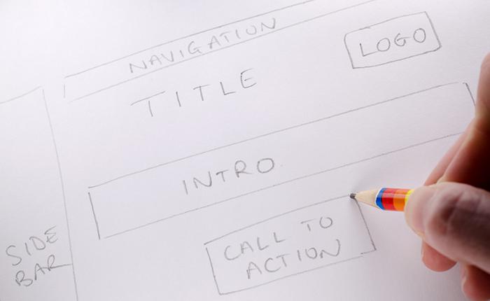 Create Your Website in 11 Easy Steps | Website Building