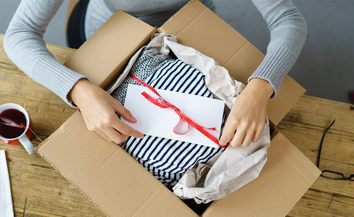 Setting Up Your Shipping | eCommerce | Wix Academy