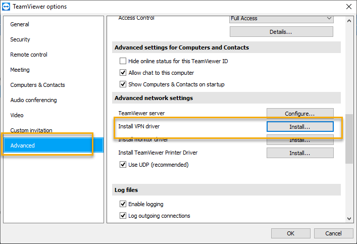 Enabling Advanced Developer Diagnostics - FasterLaw
