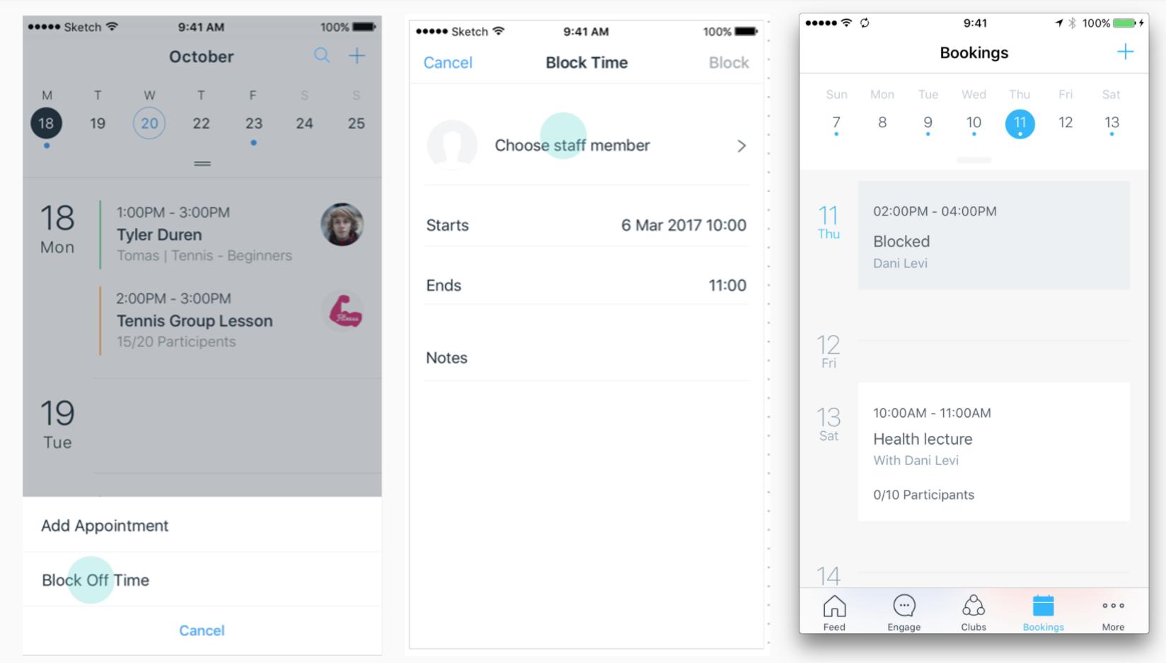 Wix App Updates page - 3 | Wix com