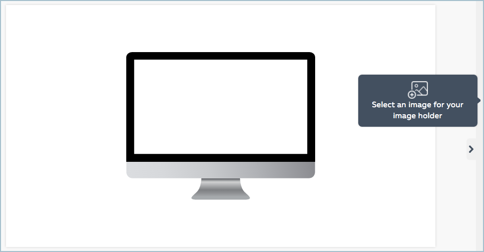 Working with image frames - Powtoon Knowledge Base