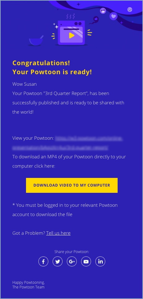 cara download video di facebook pake aplikasi apa